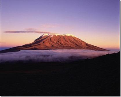Kilimanjaro-59-611