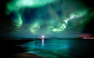 interesting-aurora-borealis-backgrounds